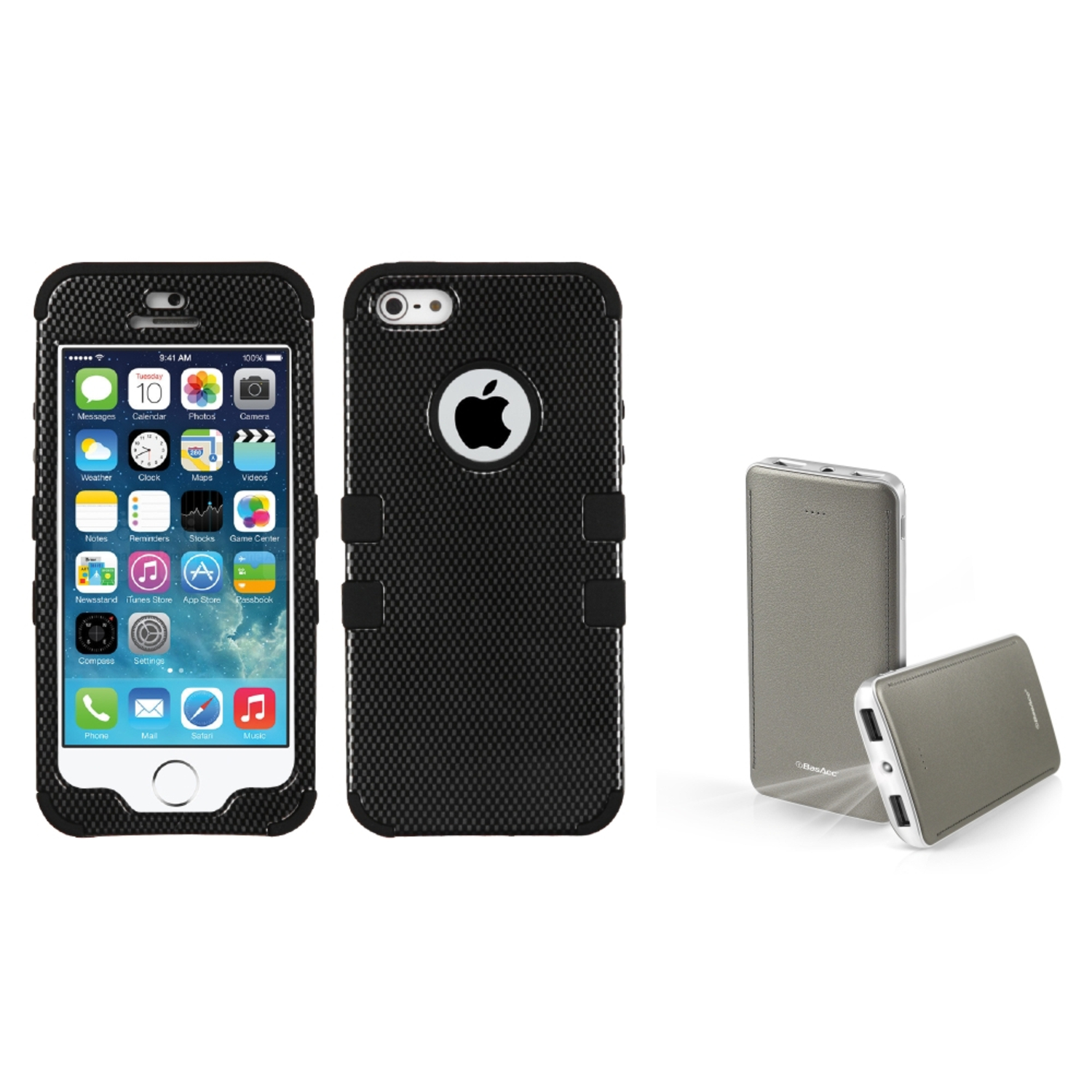how to track my iphone insten carbon fiber black stylish tuff hybrid for 6249
