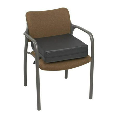 Powered Seat Lift (Deluxe Seat Lift Cushion)