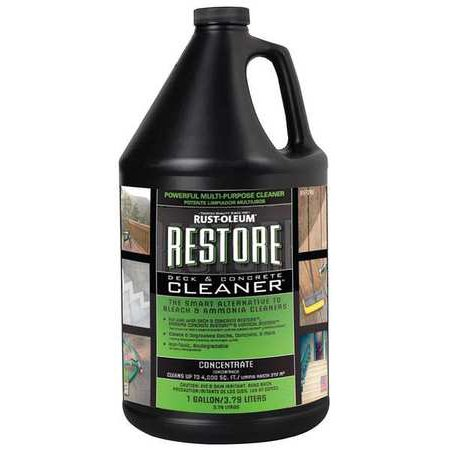 Cleaner,All Surfaces