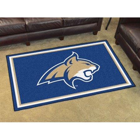 Montana State University - image 2 de 2
