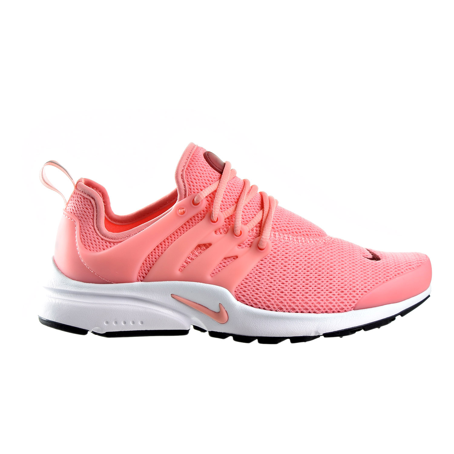 info for adc3f a494d amazon nike air presto womens shoes 82767 abd55