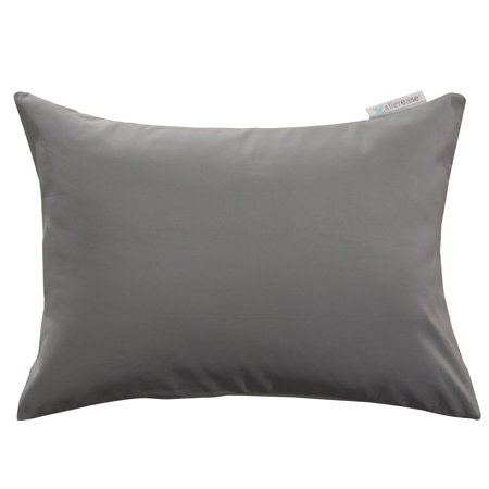 Cocoon Travel Pillow (AllerEase 14