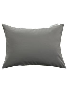 9be6e00f9cf Travel Pillows - Walmart.com