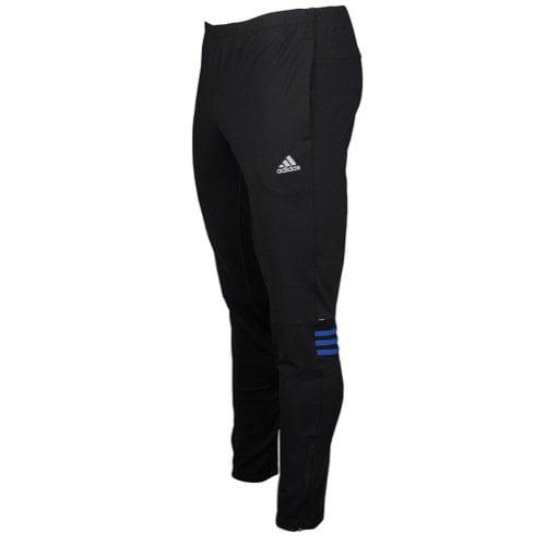 Adidas Response Astro Pants Black XL
