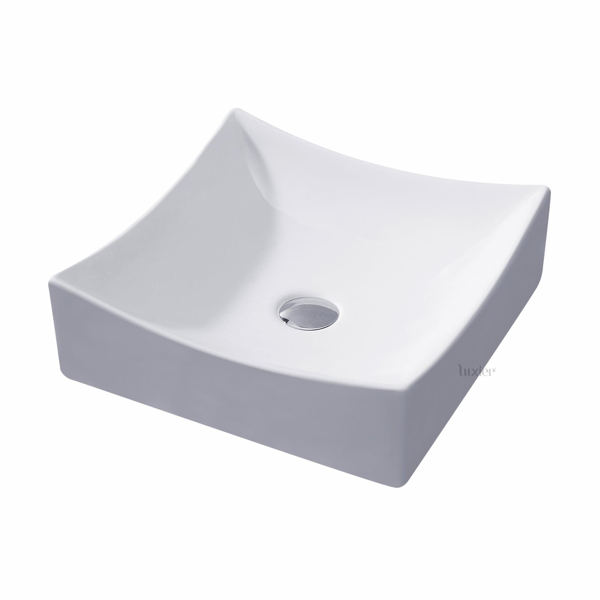 Partsmaster Pro Lavatory Sink Basin Hanger 58450