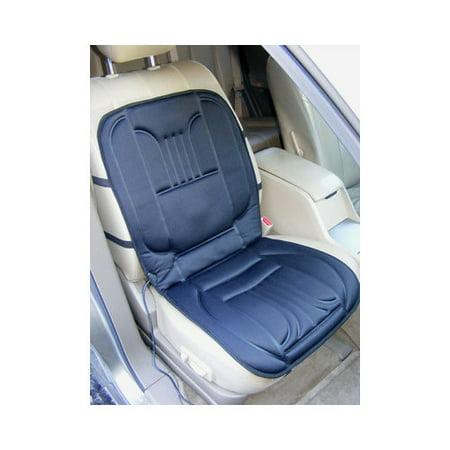 trillium heated seat cushion walmart com