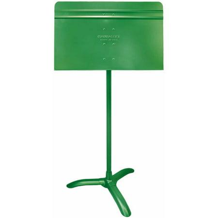 Manhasset Model  48 Symphony Music Stand   Green