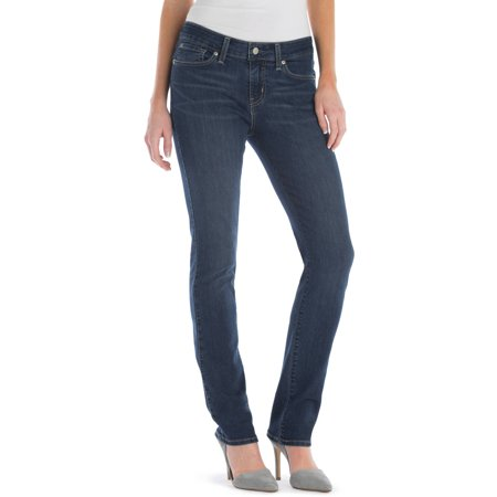 Shop Online for the Latest Designer Curvy Jeans for Women at eacvuazs.ga FREE SHIPPING AVAILABLE! Macy's Presents: The Edit - A curated mix of fashion and inspiration Check It Out Free Shipping with $49 purchase + Free Store Pickup.