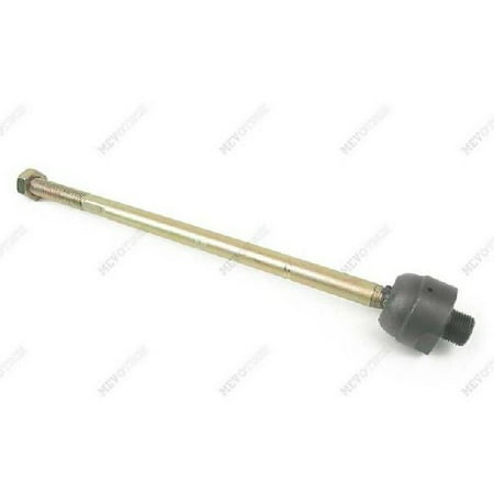 OE Replacement for 1997-2005 Buick Park Avenue Front Inner Steering Tie Rod End (Base / Ultra) Buick Park Avenue Front End