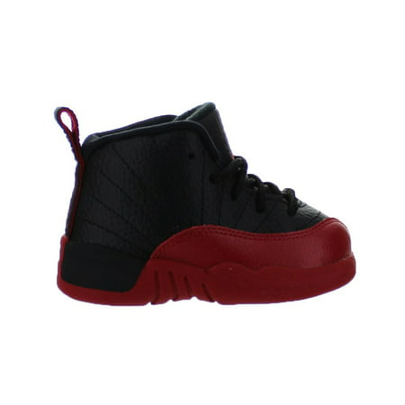 9aa7db65f51e AIR JORDAN - Air Jordan 12 XII Retro (TD) Toddler
