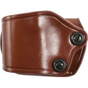 Best Galco Ankle Holsters - Galco Yaqui Slide Belt Holster Review