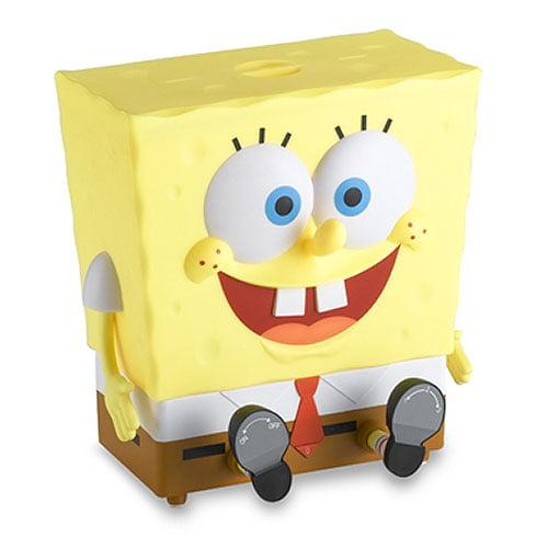 Spongebob Humidifier