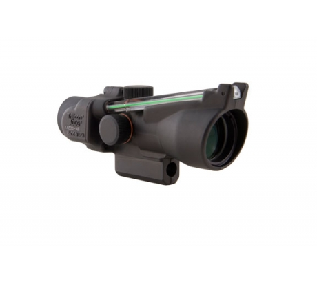 92566 Trijicon ACOG by Trijicon