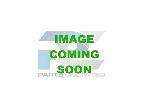 RWH6V Dell LED LCD Cable Studio 1557