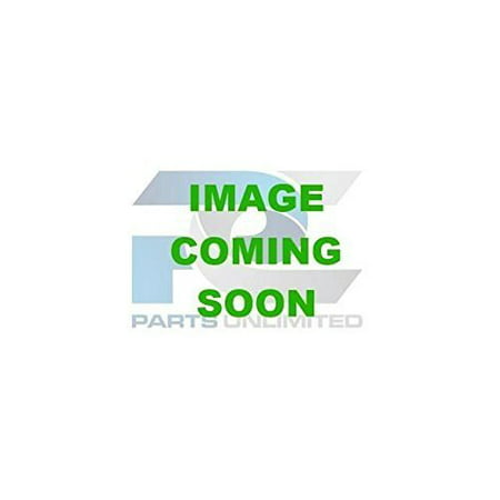 657534-FC2 Optical Drive, STD, DVD SM, SATA 12.7,