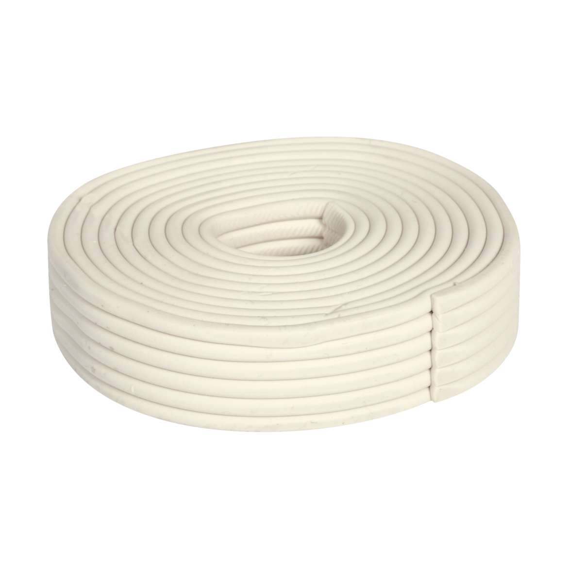 Dennis rope caulk weather strip