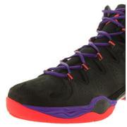 Nike Jordan Men's Jordan Melo M10 Basketball Shoe
