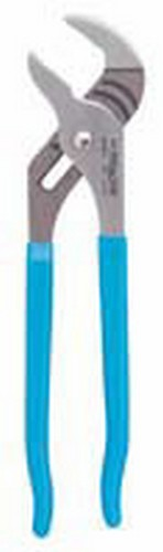 """Channellock 440G 12"""" Str Tongue Groove Pliers by"""