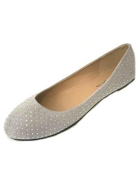 e7d212ae06f189 Pink Womens Shoes - Walmart.com