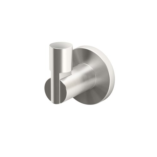 Gatco Channel Wall Mounted Robe Hook by Gatco