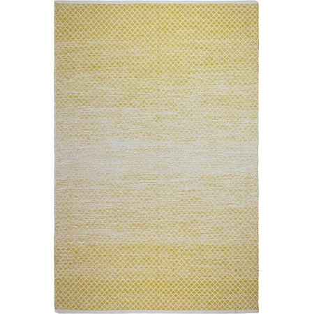 Fab Habitat Reversible Cotton Area Rugs Rugs For Living Room