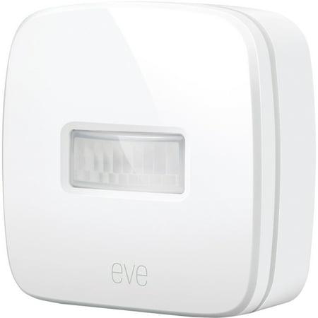 Elgato Eve Motion   Wireless