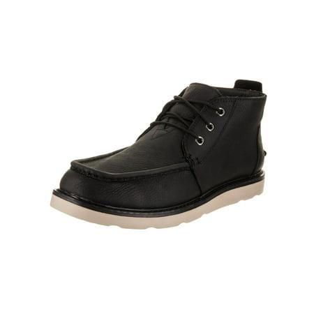 06cd24a14f0 TOMS - Toms Men's Chukka Waterproof Casual Shoe - Walmart.com