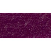 Silk Finish Cotton Thread 50wt 164yd-Purple Passion