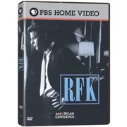 American Experience: RFK by PARAMOUNT HOME VIDEO