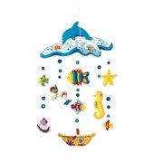 Goki Sealife Mobile