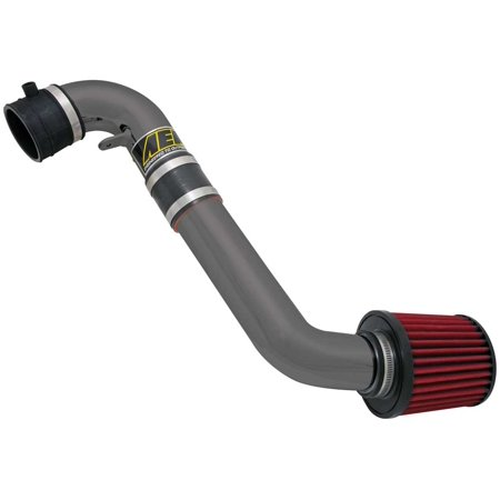 Aem 21 695C Cold Air Intake System For Mazda 3 2 5L Manual Transmission C A S