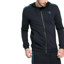 adidas hoodie 158