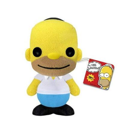 Homer simpson juhu mp3