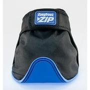 EasyCare Easyboot Zip Hoof Boot 2