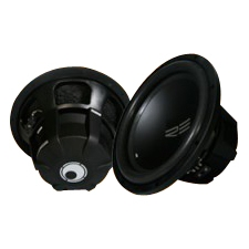 RE Audio SRX 15D4 SRX Series Subwoofer