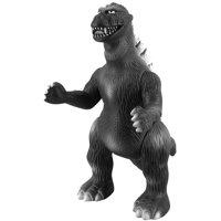 Vinyl Wars  Godzilla 1955 Vinyl Figure [Counter Attack Version]