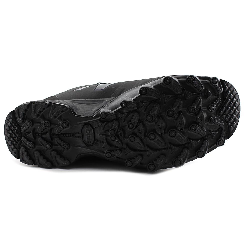ae454d4535435 New Balance - New Balance MO1099 Men 4E Round Toe Canvas Black Hiking Boot  - Walmart.com