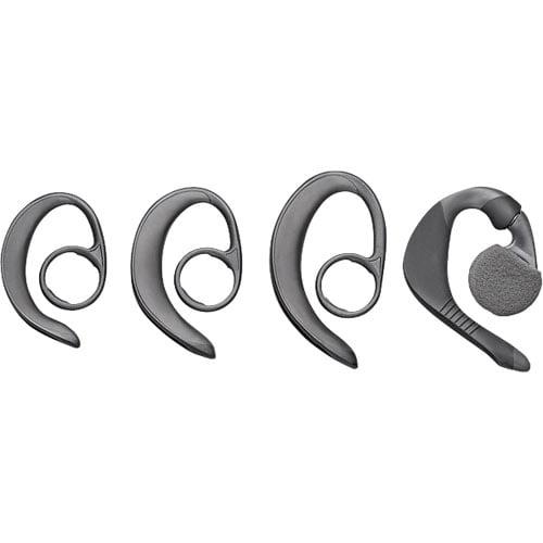 Plantronics 64394-11 Extra Comfort Ear Hook