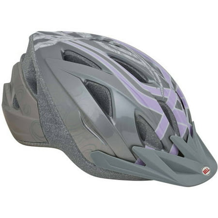 - Bell Bia Mimic Women's Bike Helmet, Adult 14+ (54-58cm)