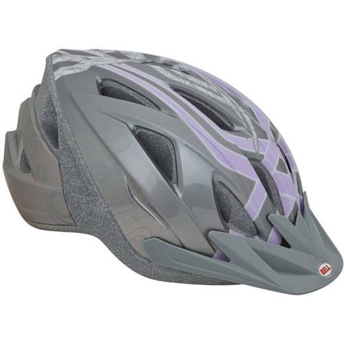 Bell Bia Mimic Women's Bike Helmet, Adult 14+ (54-58cm)