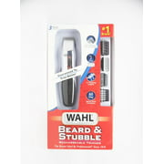 Best Beard Mustache Trimmers - Wahl Wahl Home Products Trimmer, 1 ea Review