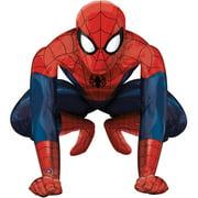 Spider-Man Air Walker
