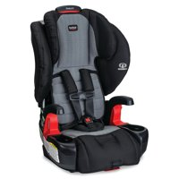 Britax DualFit Harness-2-Booster Car Seat, Berkshire