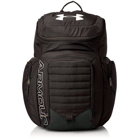 Under Armour Storm Undeniable II Backpack - Walmart.com a1d381415e