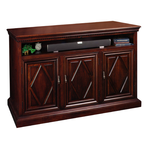 TVLIFTCABINET, Inc Estancia 62'' TV Stand