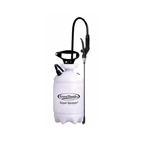 Hudson H D Mfg 90163GT Super Sprayer, 3-Gallon by Sprayers