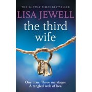 The Third Wife (Paperback)