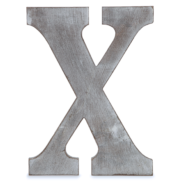 Wood Block Letter  X  Charcoal Grey 24in  Walmartcom. Cv Cover Letter Template Word South Africa. Cover Letter Examples For Human Resources Advisor. Cover Letter Erp Project Manager. Resume Format For Zoho. Letter Of Intent Sample To Supply. Virtual Cover Letter Tips. Cover Letter For Customer Survey Form. Cover Letter For Internship Banking