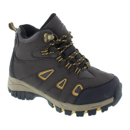 Boys' Deer Stags Drew Hiking Boot