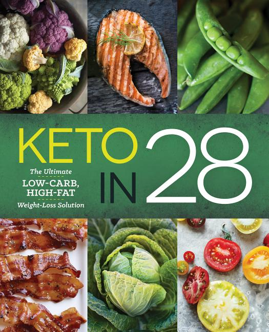 Diet Truth: Low Fat, High Carb Diets? Weight Loss How To